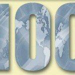 blog Khalid Abdullah, Blog Inspirasi, Blog pelajaran hidup